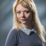 Виктория Лапчук
