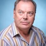 Анатолий Лямзин