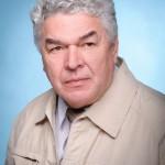 Равиль Салимов