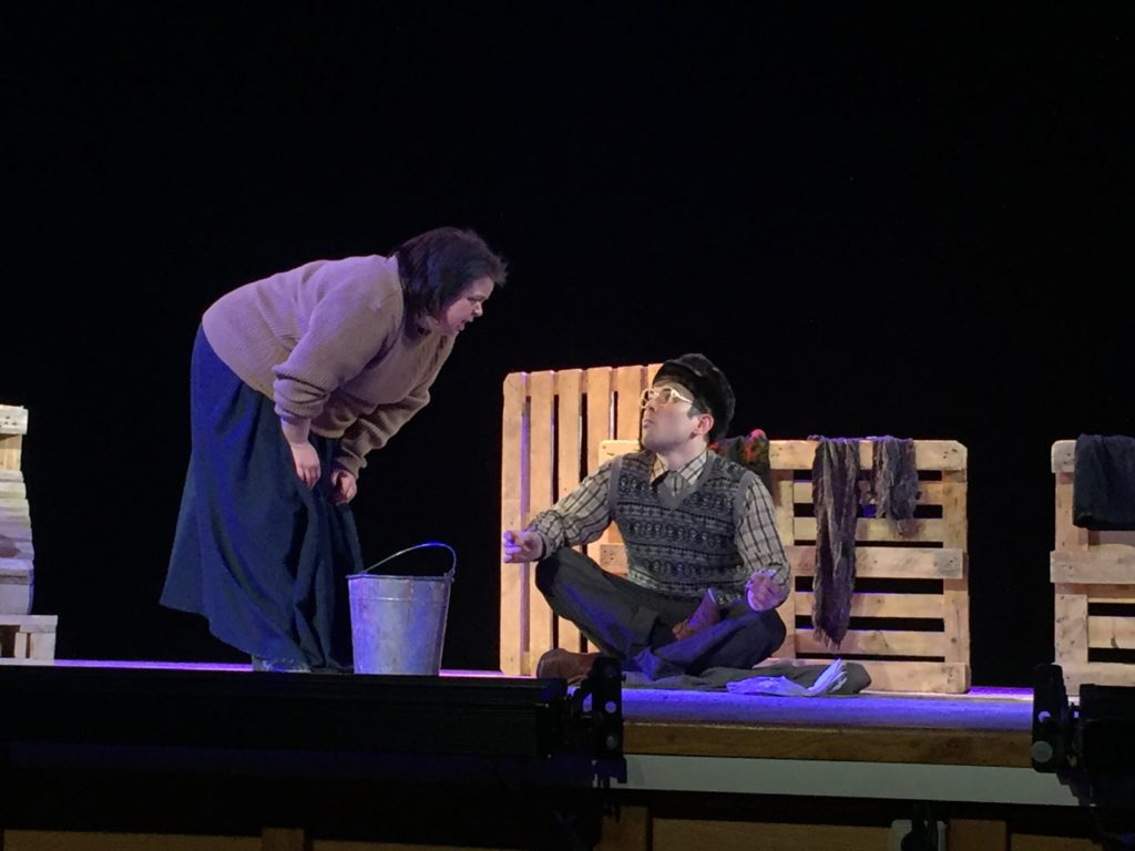 Бугульминский театр билеты где купить билеты в цирк перми